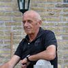 Piet Noordenbos - Organisatieadviseur