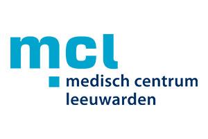 MCL Leeuwarden