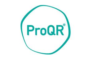 ProQR